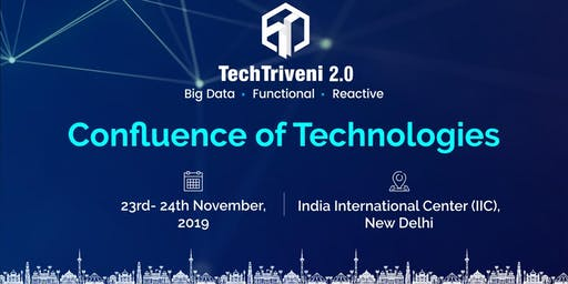 Tech Triveni 2.0 | Workshop