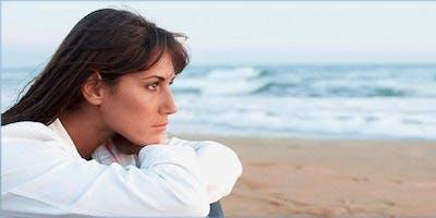 Duhovne tehnike za ovladavanje stresom i besom