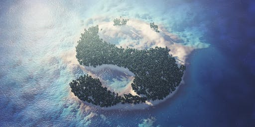 Reality - Ilha de Ver˜åo 2019