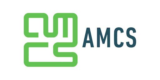 Training by AMCS on Email templates for improved customer communication