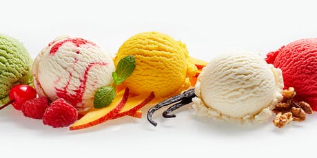 Los Angeles All You Can Eat Ice Cream Festival tickets