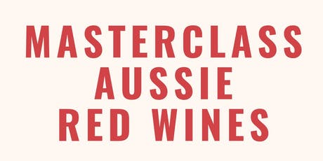 Red wine masterclass and cheese pairing tickets