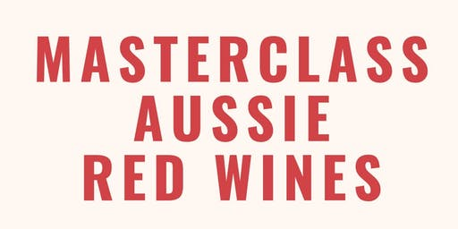 Red wine masterclass and cheese pairing