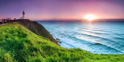 Byron Bay Heal Your Life® 1 Day Workshop