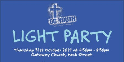 Youth Light Party