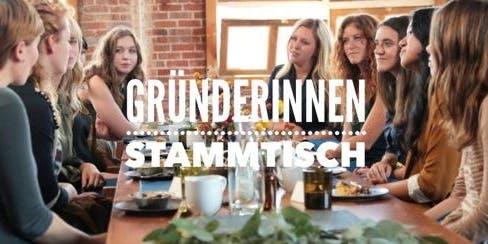 VFU Gründerinnen-Stammtisch #22