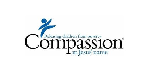 Compassion International Volunteer Advocate Gathering (DINNER PROVIDED)