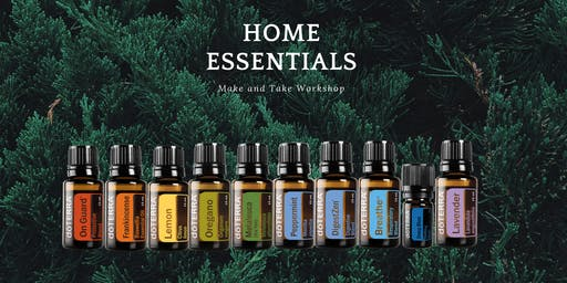 Essential Oils for Stress, Sleep, Pain, Immunity & Digestive Issues