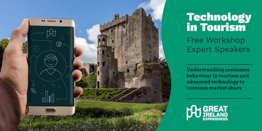 Great Ireland Experiences Workshop Cork