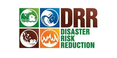 ICT For Disaster Response Course  tickets