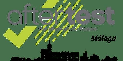 AfterTest Málaga: Postman, la navaja suiza para el testing de APIs