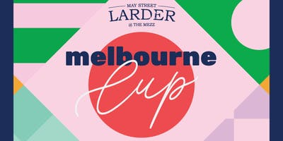 Celebrate Melbourne Cup in the Laneway at Hawaiian's Mezz!