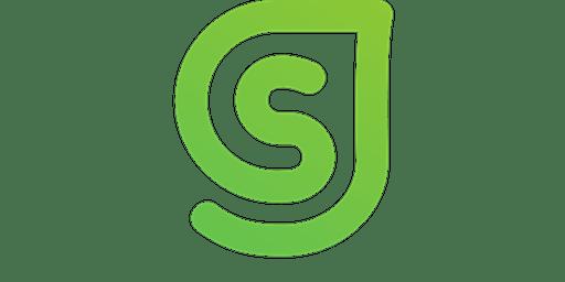 Super-G Decision Support Tool Workshop (Advisors & Industry)