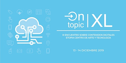 On Topic XL