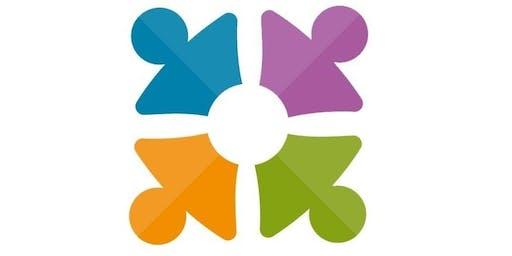IP Inclusive Midlands - Social Mobility