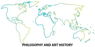 Second year study abroad briefing - Philosophy and Art History