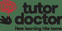Tutor Doctor Harrow