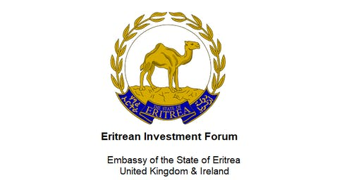 Eritrean Investment Forum