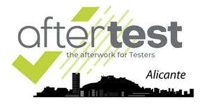 AfterTest Alicante: Coming soon