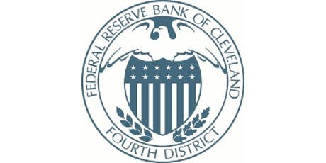 Product Management Live Chat by fmr Federal Reserve Bank PM tickets