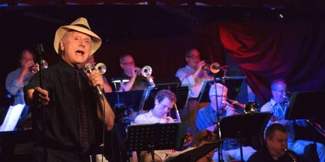 ACME Jazz Company Featuring Arne Fogel tickets