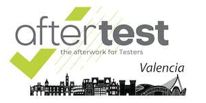 AfterTest Valencia: Detectar bugs analizando el código