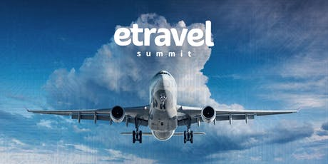 etravel summit 2019 tickets