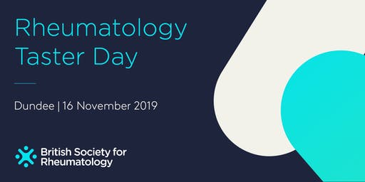 Rheumatology Taster Day