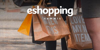 eshopping Summit