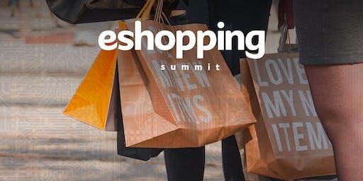 eshopping Summit