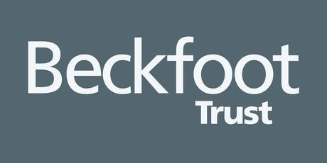 Beckfoot Trust Recruitment Event tickets