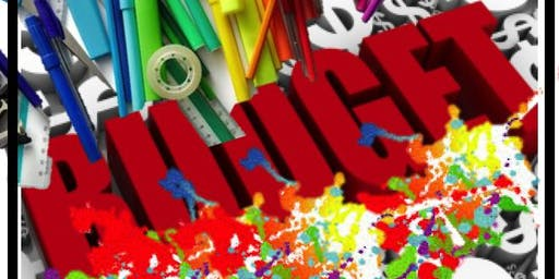 Budgets and Planning for an Effective Art Program