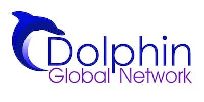 Dolphin Global Network Stoke On Trent