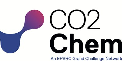 CO2Chem 3rd Annual Status Conference