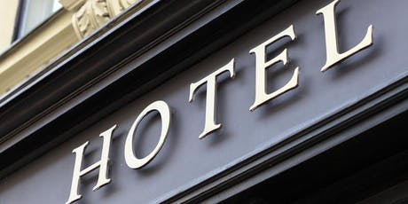 Performance Optimisation Masterclass for Independent Hotels tickets