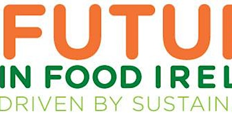Future in Food Ireland 2020 tickets