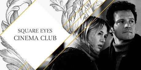 Square Eyes Cinema Club - Bridget Jones' Diary tickets