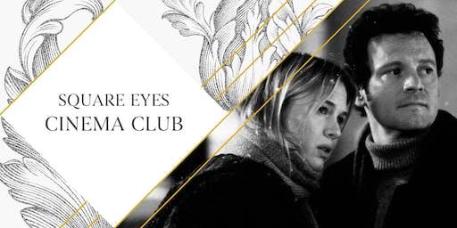 Square Eyes Cinema Club - Bridget Jones' Diary