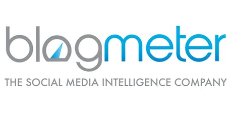Blogmeter, la piattaforma di social intelligence biglietti