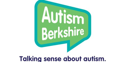 Autism Berkshire Members' Family Fun Day at Thames Valley Adventure Playground
