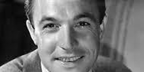 Gene Kelly and the Movie Musical tickets