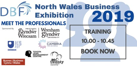 MEET THE PROFESSIONAL **** TRAINING **** tickets