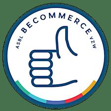 asbl BeCommerce vzw logo
