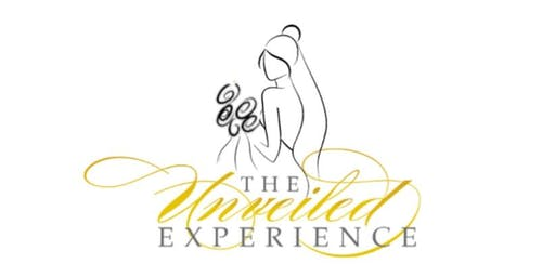 The Unveiled Experience Wedding Showcase