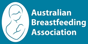 Canberra - Breastfeeding Education Class