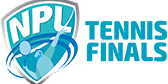 NPL 2019/20 Sponsor Presentation morning