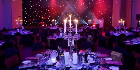 BESA Cymru/Wales & SW Dinner & Awards 2020 tickets