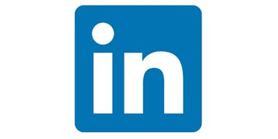 Why Collab is the Ultimate Force Multiplier by LinkedIn PM