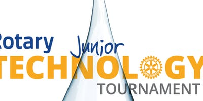 Rotary Junior Technology Tournament