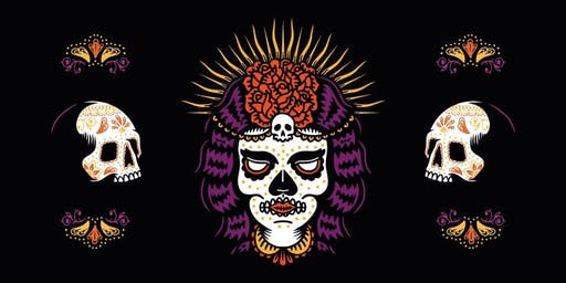 Durty Disco - Day of the Dead
